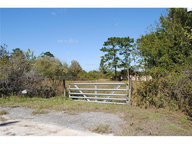 9105 Concord Rd, Saint Cloud, FL 34773