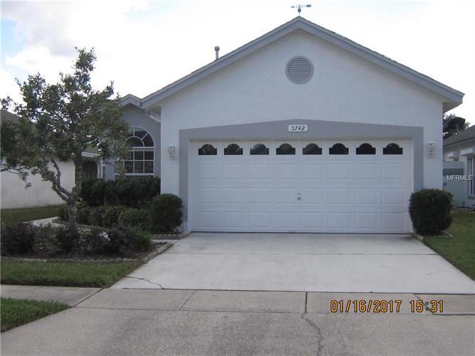 5742 Parkview Lake Dr, Orlando, FL - USA (photo 1)
