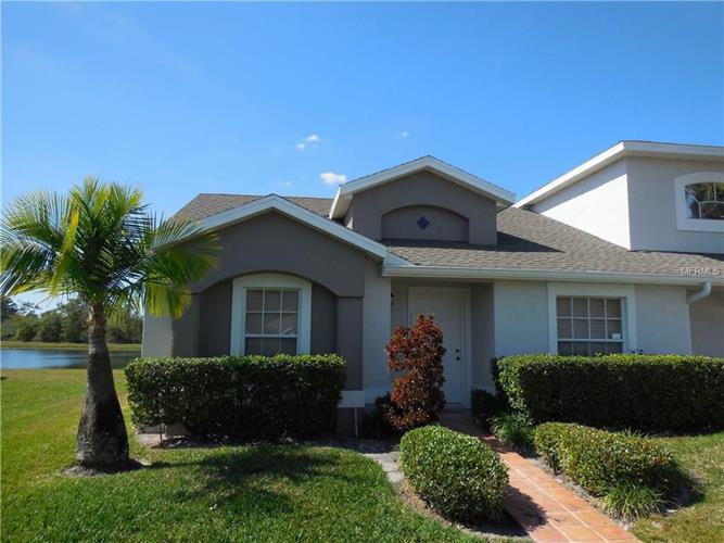 14626 Laguna Beach Cir, Orlando, FL 32824