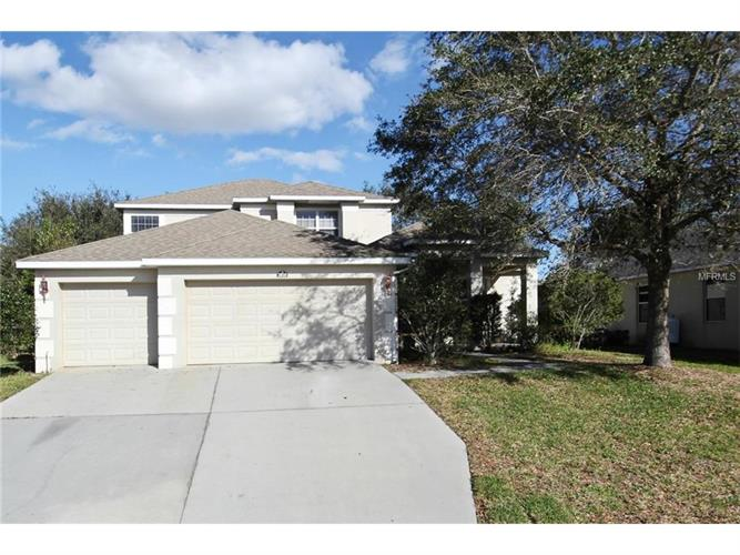 2835 Eagle Lake Dr, Clermont, FL 34711