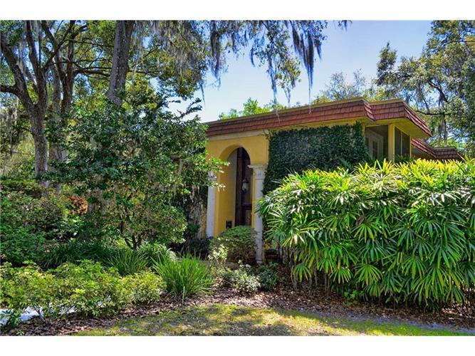 646 Bonita Dr, Winter Park, FL 32789