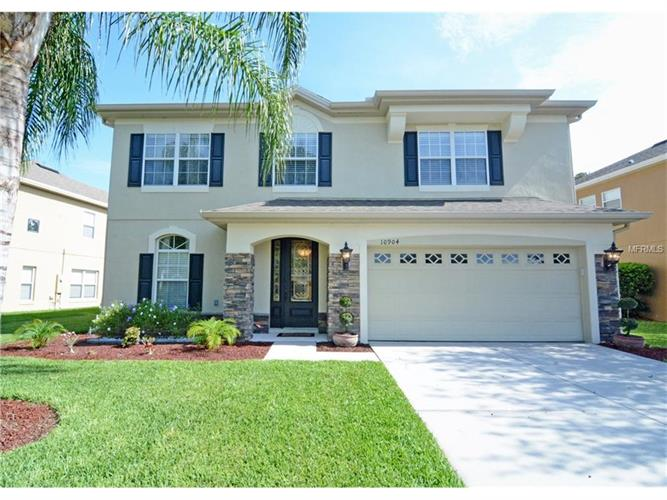 10904 Arbor View Blvd, Orlando, FL - USA (photo 1)