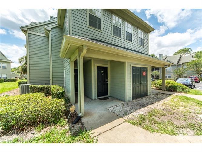 6094 Westgate Dr #202 202, Orlando, FL - USA (photo 1)
