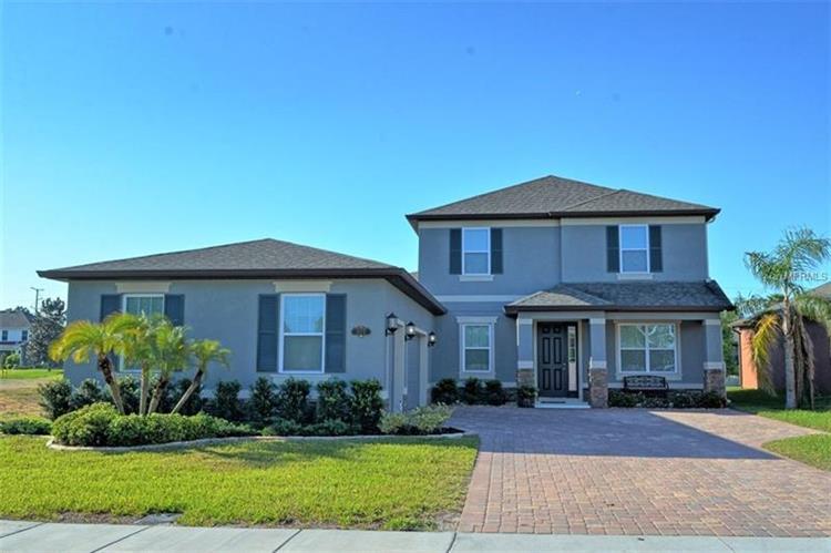 377 Meadowridge Cv, Longwood, FL - USA (photo 1)
