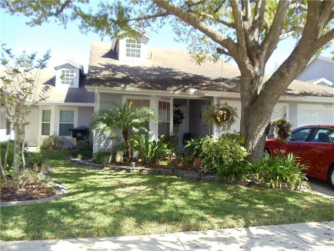 5529 Bellewood St, Orlando, FL - USA (photo 1)