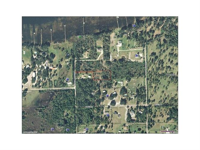 Lakeview Acres Rd, Saint Cloud, FL 34772