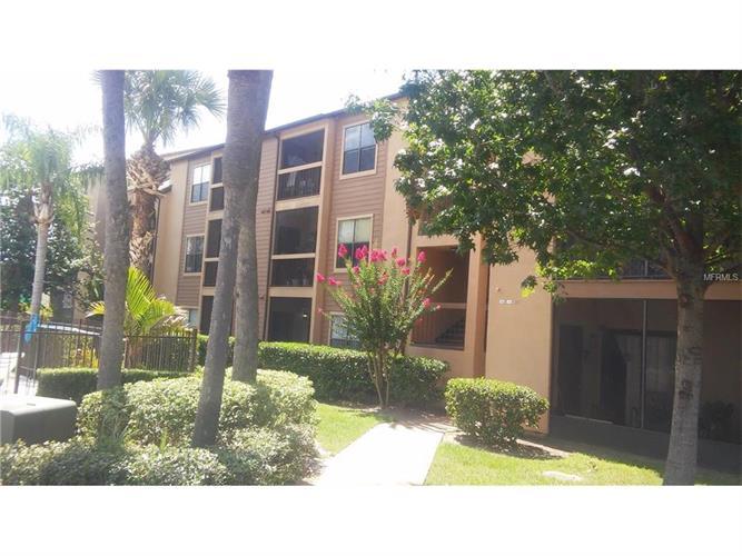 2060 Cascades Blvd # 104, Kissimmee, FL 34741