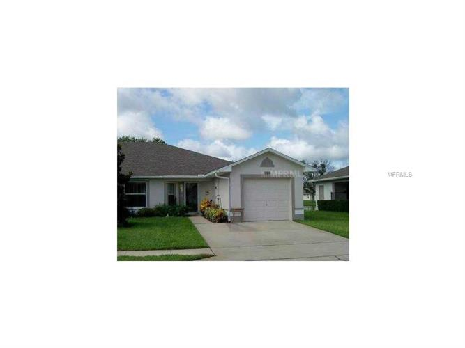 3386 Celena Cir, St Cloud, FL 34769