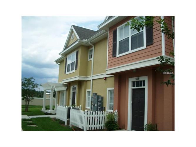 2211 San Vittorino Cir #106 106, Kissimmee, FL - USA (photo 1)