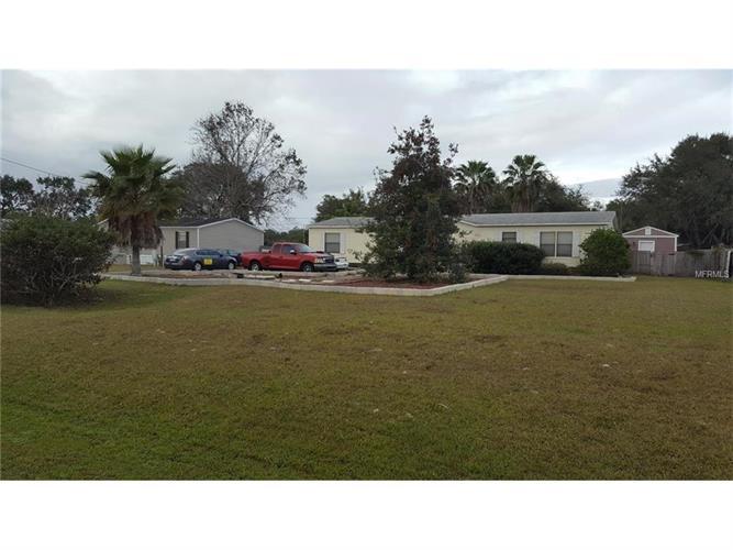 5025 Countryside Ct, Saint Cloud, FL 34771