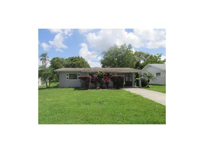 309 Missouri Ave, St. Cloud, FL - USA (photo 1)