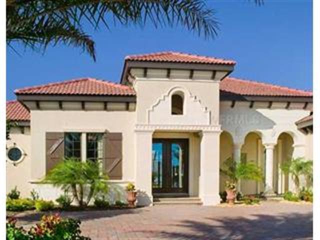 9309  SWAYING BRANCH RD, Sarasota, FL 34241