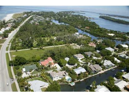 6580 GULF OF MEXICO DRIVE Longboat Key, FL MLS# A288805