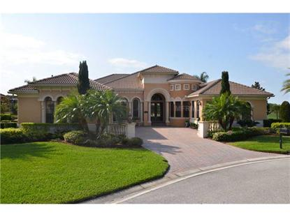 10310 RIVERBANK TERR, Bradenton, FL