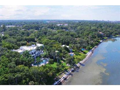 3315 BAY SHORE ROAD Sarasota, FL MLS# A3973036