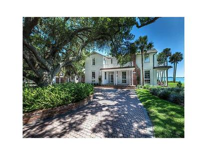 1510 HYDE PARK ST  Sarasota, FL MLS# A3973603