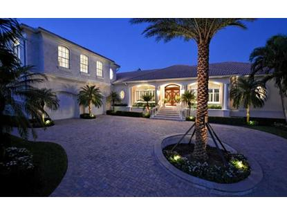 611 BOWSPRIT LANE Longboat Key, FL MLS# A3975049