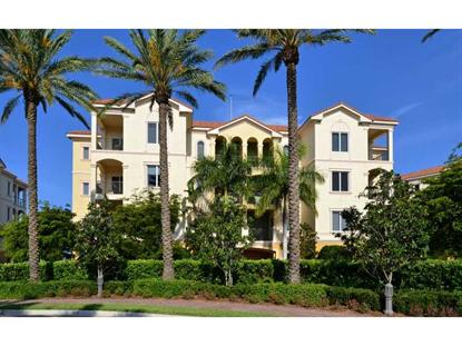 4965 GULF OF MEXICO DR 206 Longboat Key, FL MLS# A3977099