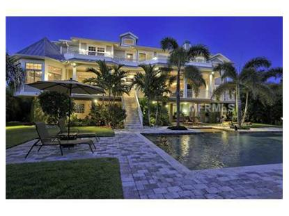 859 SIESTA KEY CIRCLE Sarasota, FL MLS# A3979260