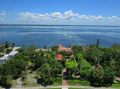 5030 GULF OF MEXICO DR  Longboat Key, FL MLS# A3980709