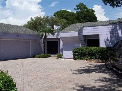 3658 TORREY PINES WAY, Sarasota, FL