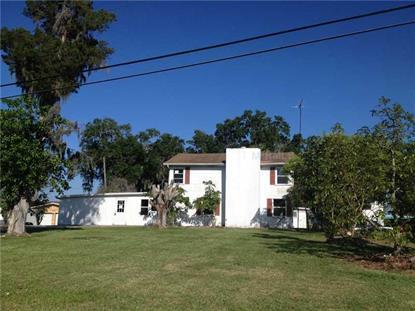 5005 N US HIGHWAY 301 Ellenton, FL MLS# A3983986