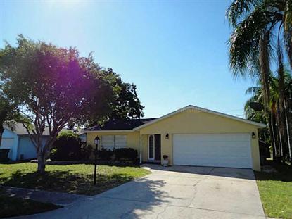 2409 16TH W ST, Palmetto, FL