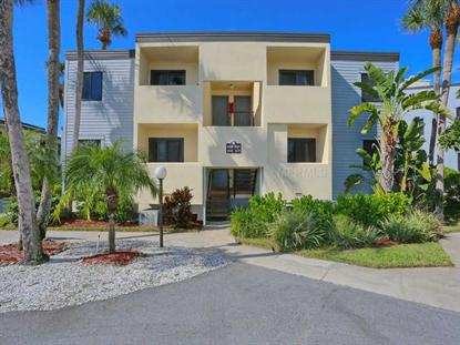 700 GOLDEN BEACH BOULEVARD Venice, FL MLS# A3986436