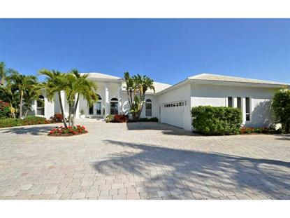 5144 GULF OF MEXICO DRIVE Longboat Key, FL MLS# A3986587