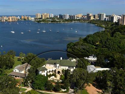 1459 BAY POINT DR  Sarasota, FL MLS# A3987520