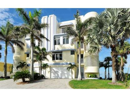 104 BEACH ROAD Sarasota, FL MLS# A3989404