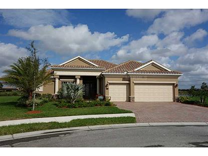 Address not provided Bradenton, FL MLS# A3989651