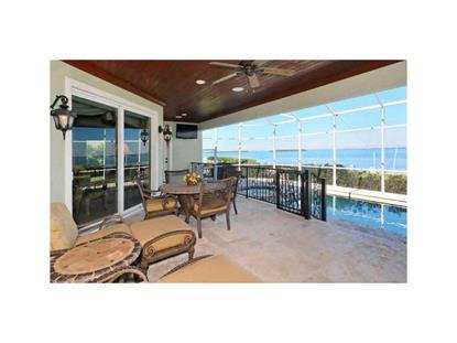 3550 MISTLETOE LN  Longboat Key, FL MLS# A3991576