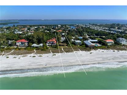 5861 GULF OF MEXICO DRIVE Longboat Key, FL MLS# A3991838
