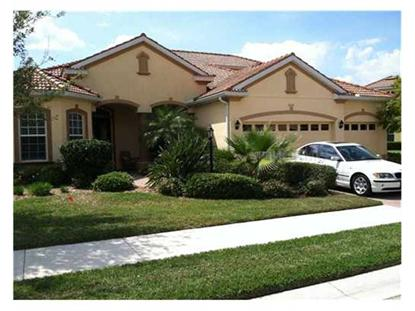 5275 ROYAL POINCIANA WAY North Port, FL MLS# A3992374