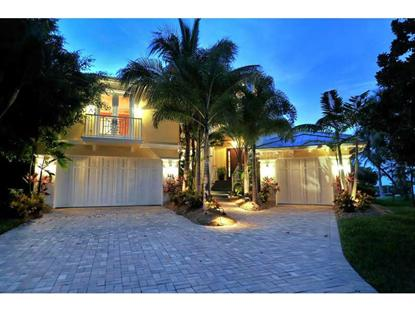 529  PUTTER LN  Longboat Key, FL MLS# A3992839