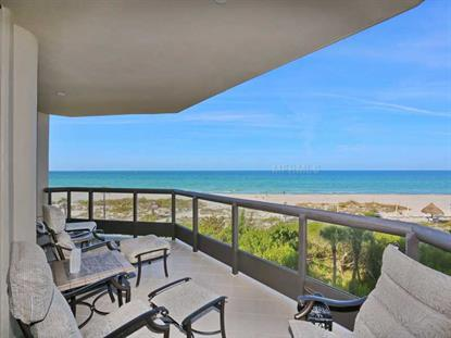 1241 GULF OF MEXICO DRIVE Longboat Key, FL MLS# A3996039