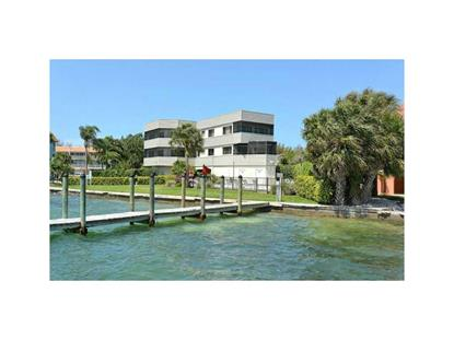 108 9TH STREET S Bradenton Bch, FL MLS# A3996267