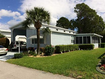 656 SAFARI HUNT DRIVE DRIVE Sebring, FL MLS# A3996814