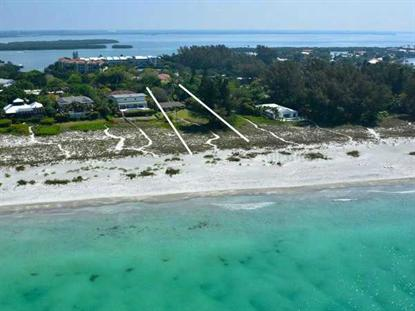 6111 GULF OF MEXICO DR  Longboat Key, FL MLS# A3997607