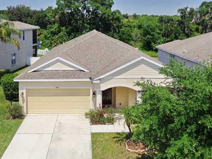 5982 WILLOWS BRIDGE LOOP Ellenton, FL MLS# A3997700