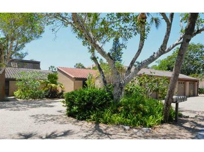 5 SANDY COVE ROAD Sarasota, FL MLS# A3997711