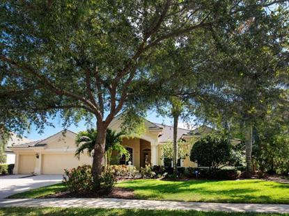 9505 OLD HYDE PARK PLACE Bradenton, FL MLS# A3998117