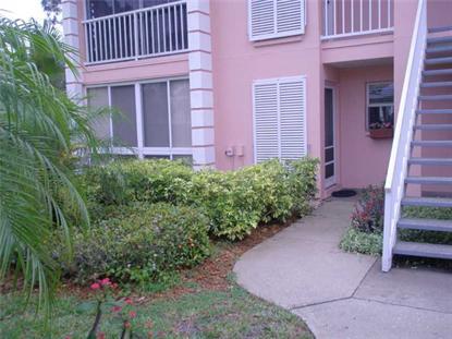 458 CERROMAR RD 385 Venice, FL MLS# A3998673