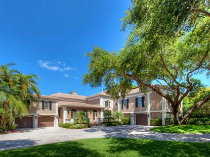 1500 SOUTH DRIVE Sarasota, FL MLS# A3998763