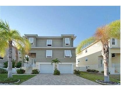 410 PINE AVENUE Anna Maria, FL MLS# A3999349