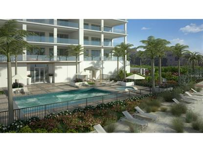 4765 GULF OF MEXICO DR # A103 Longboat Key, FL MLS# A3999542
