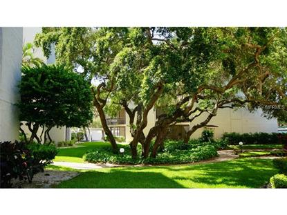 6157 MIDNIGHT PASS ROAD Sarasota, FL MLS# A4100125