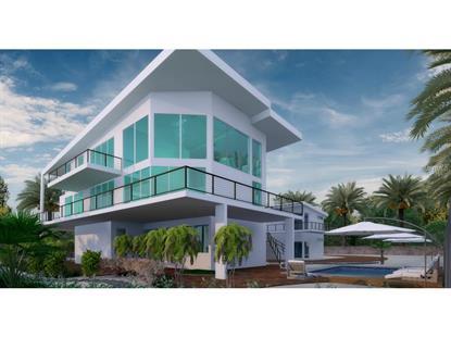 165 WHITTIER  DR Sarasota, FL MLS# A4101731
