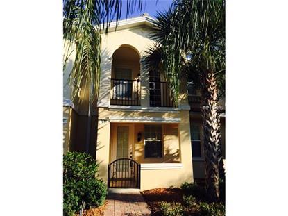 1566 NAPOLI DRIVE W Sarasota, FL MLS# A4102205